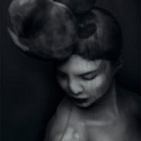 Lisalove imagery Bäckman fotokonst lisalove.se fotoprintar