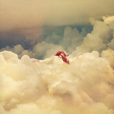 clouds_32-q