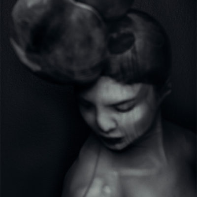 Lisalove bäckman imagery shop print fotoprint fotokonst